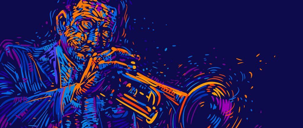 jazz en leon festival