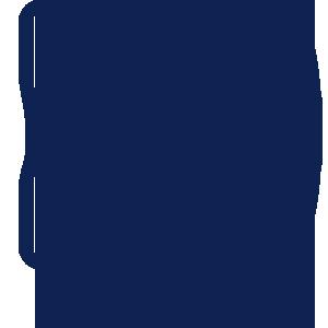 Contacto teléfono