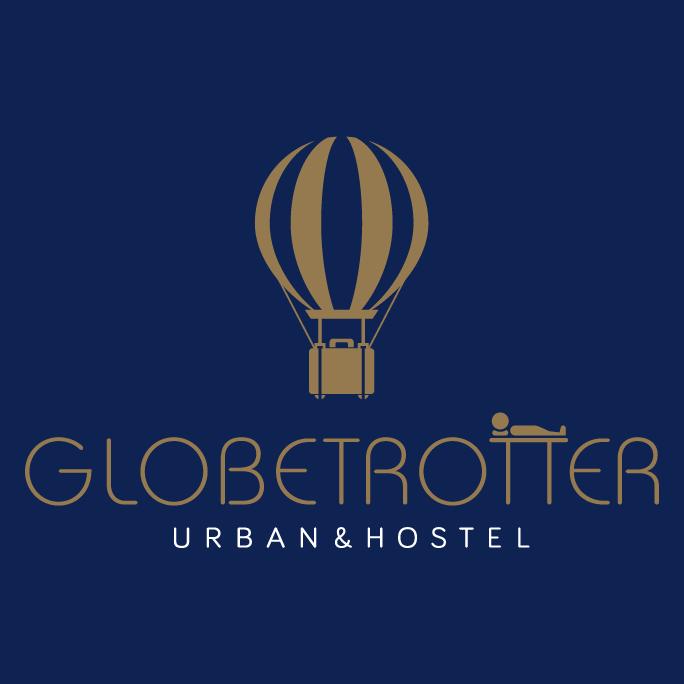 GlobeTrotter Urban&Hostel