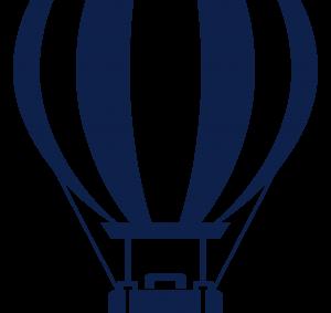 logotipo portada fondo